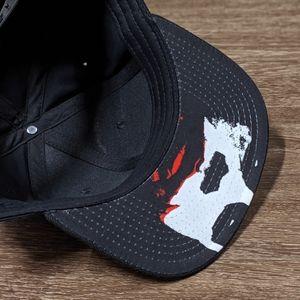 Dark Knight Batman Joker Men Baseball Hat
